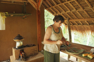 bali-cooking-class-11