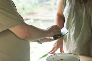 bali-cooking-class-15