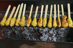 bali-cooking-class-18
