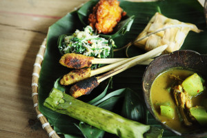 bali-cooking-class-22